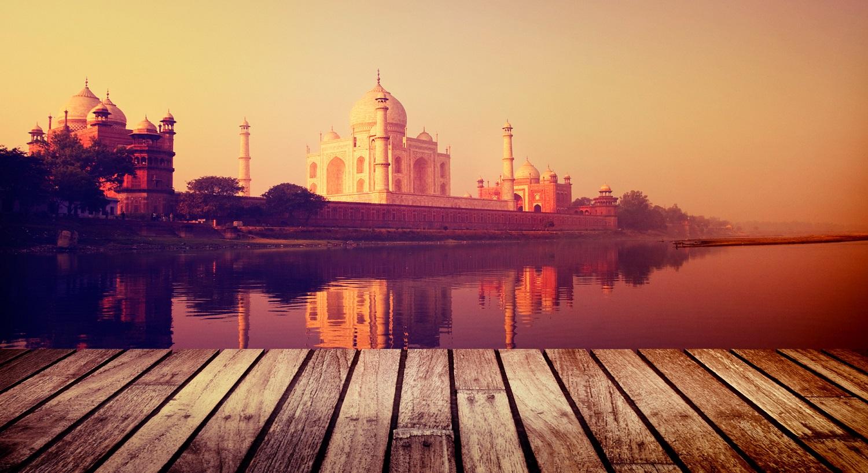 india_hd