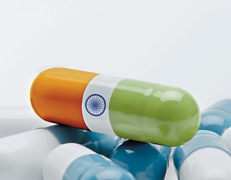 Desi-Pharma