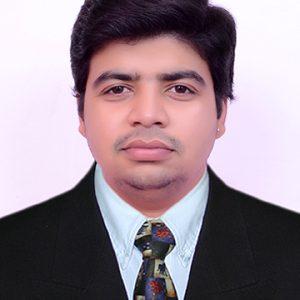 Adv. Deepak Kumar