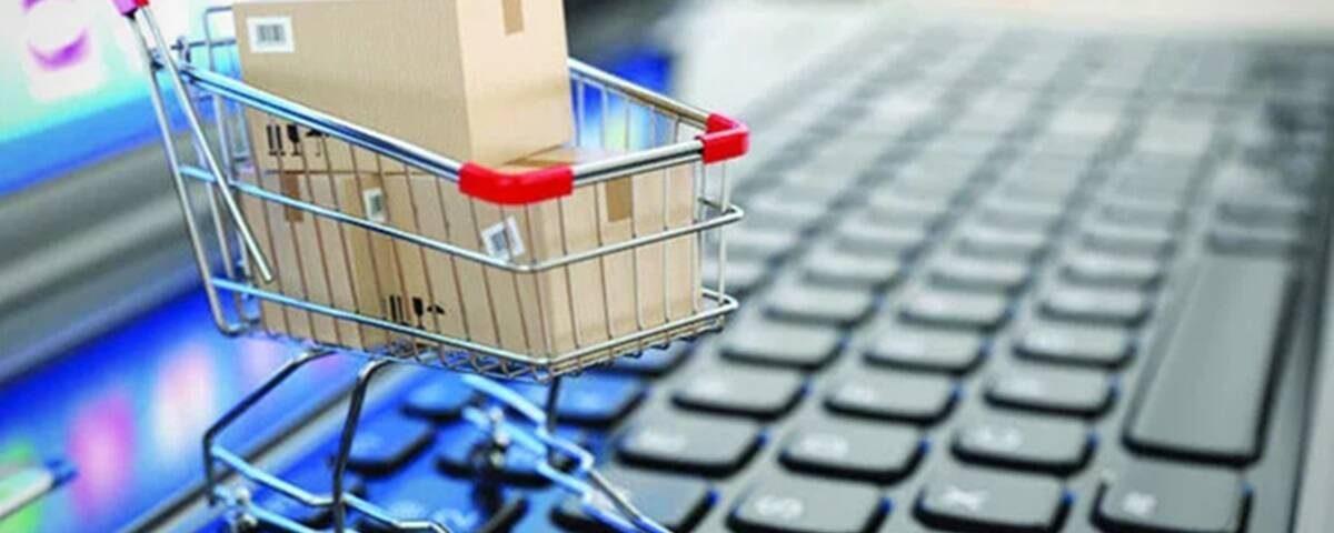 ecommerce-companies-