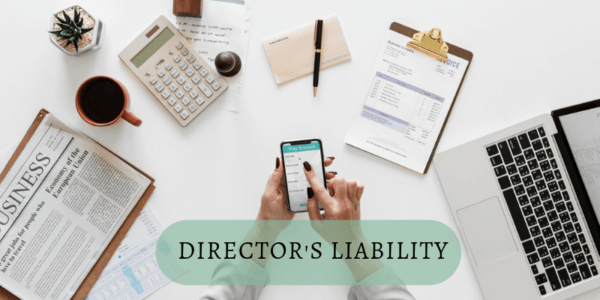 Director's-Liability-600x300